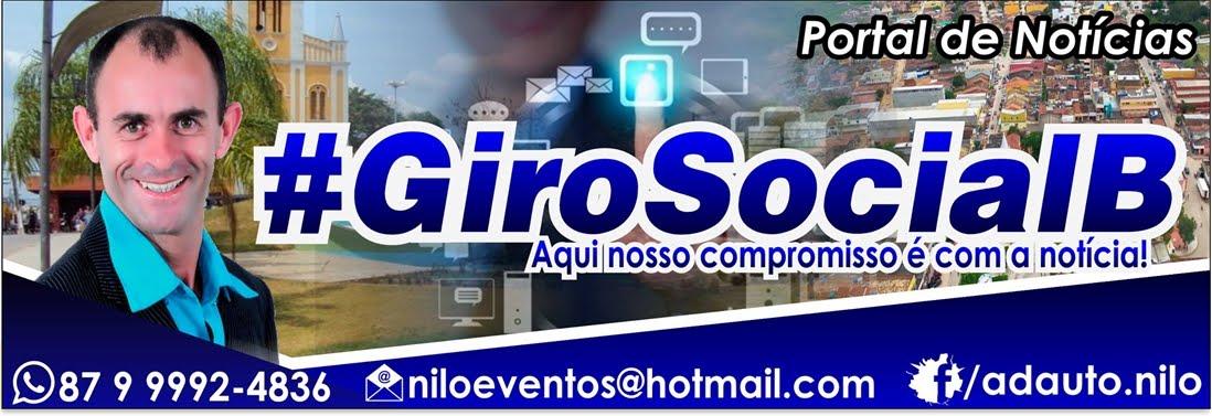 Girosocialb.com
