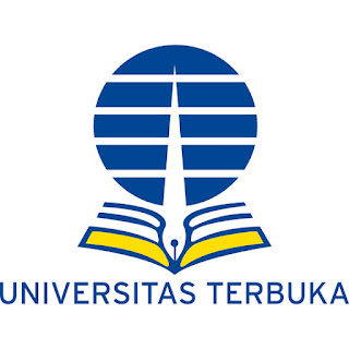 Akses dan Lihat Nilai UT Pendas 2012.1 di www.ut.ac.id
