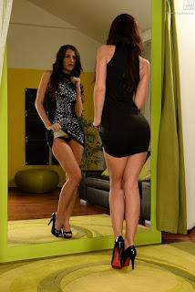 Creampie Porn - sexygirl-66283_003-771291.jpg