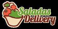 Saladas Delivery