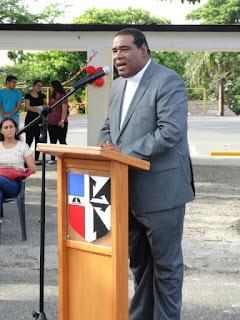 Colegio Santo Domingo celebra 69 años formando generación en la excelencia académica, espiritual y humana.