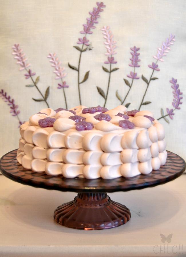 pastel-de-violetas-thermomix