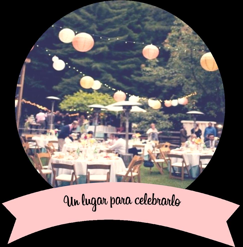 celebrar-bodas-al-aire-libre