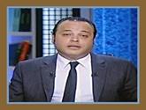 بــــــرنــــامــــج 90 دقيقة مع تامر عبد المنعم  23-3-2017
