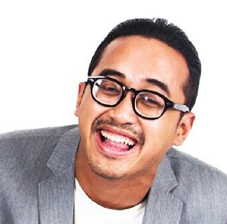 Dimas Danang - Wikipedia bahasa Indonesia, ensiklopedia, Profil dan Biodata Dimas Danang | Biodata Lengkap Artis, Biografi singkat dan Fact Dimas Danang (@DanangLoversID)