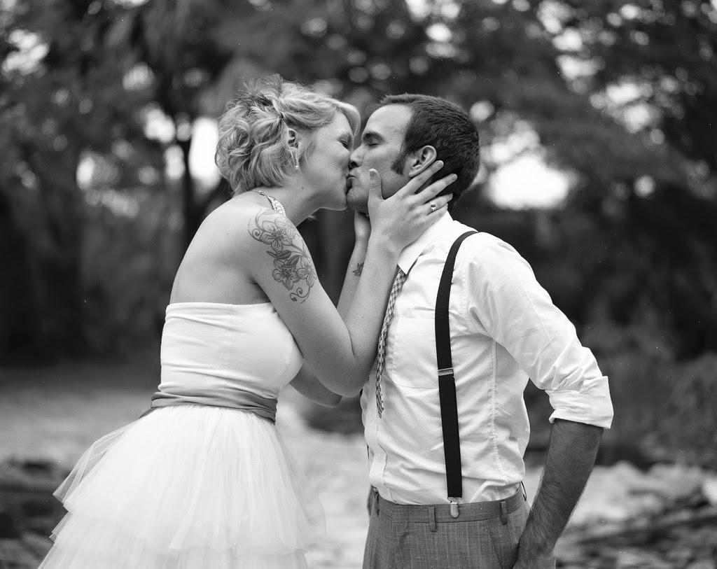 vegan wedding austin texas anniversary