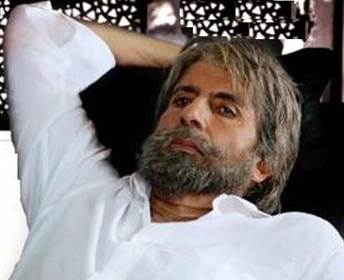 Shamitabh 2 full movie with english subtitles download free