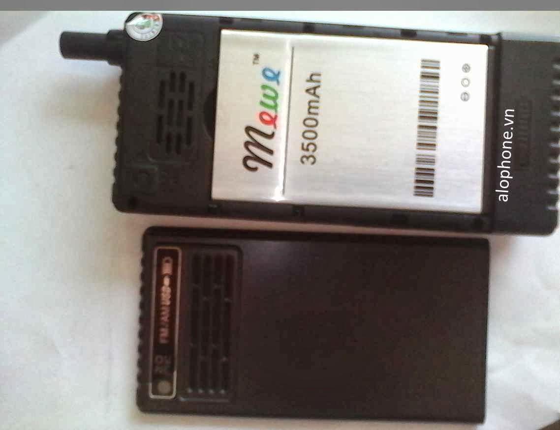 Nokia-T9000+(2)