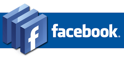 ¿Se puede hackear una cuenta de Facebook?