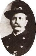http://en.wikipedia.org/wiki/Bill_Tilghman