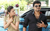 Jilla Movie Stills Vijay Kajal Agarwal starring Jilla-thumbnail-11
