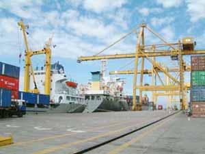 Lowongan Kerja BUMN PT Pelabuhan Indonesia I April 2013