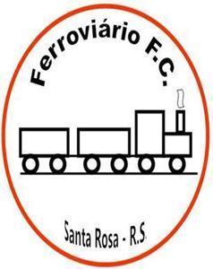 FERROVIÁRIO FC