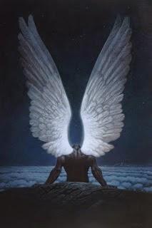 Jumlah Malaikat Allah