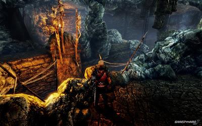 Demonicon PC Game Full Version