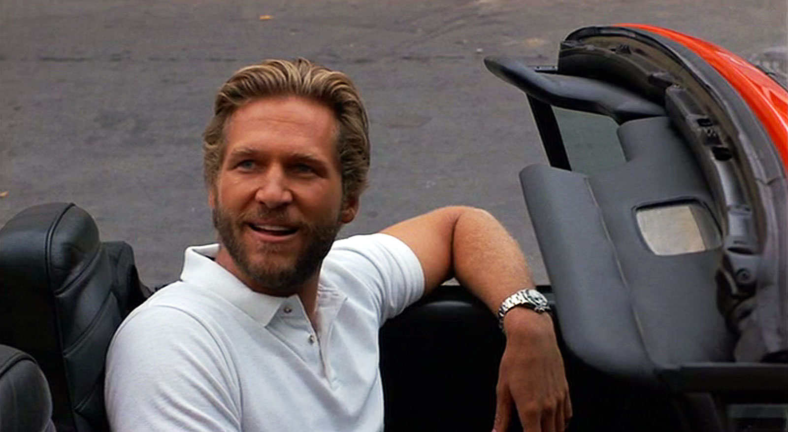 http://2.bp.blogspot.com/--kjtizQZ8f4/TWD2o4d05GI/AAAAAAAAJQg/sB89FqYfNa8/s1600/Jeff-Bridges-Rolex-Against-All-Odds.jpg