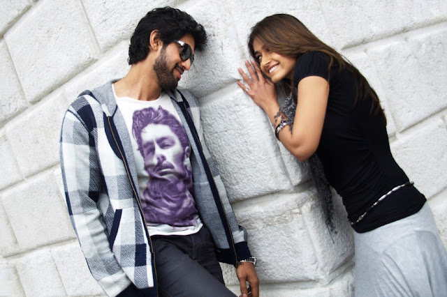 nenu naa rakshasi songs free download, music audio release, nenu naa rakshasi hit song