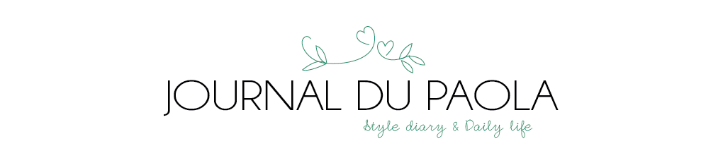 Journal du Paola