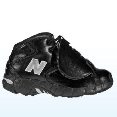 Shoe Gear Shoe Polish Review