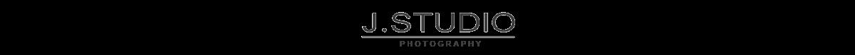 推薦婚攝|婚攝樂傑|J.STUDIO|婚禮紀錄|優質婚攝|台北婚攝|海外婚禮攝影|Wedding Photography