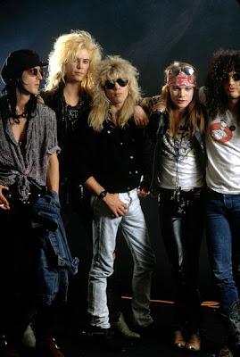 guns roses, axl roses, axel roses, slash, hard rock,