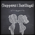 Dappers & Darlings