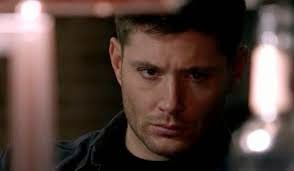 http://www.withanaccent.com/wp-content/uploads/2014/03/Supernatural-s9-ep17-Dean-brooding.png