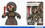 Darth Revan Mighty Mugg