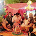Details of Aaradhya Bachchan's birthday bash :Disney themed cake, b'day dress from London