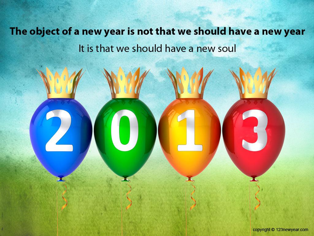 http://2.bp.blogspot.com/--kq77lXocAE/UM7CjJ185lI/AAAAAAAA7_o/DwUoCj9BquA/s1600/hinh+nen+nam+moi+2013+%287%29.jpg