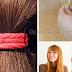 18 Creative Uses Of Bobby Pin