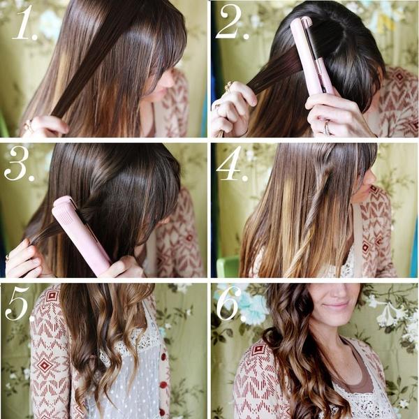 Как сделать украшения из проволоки с бусинами для волос 312