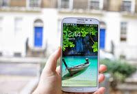 جوال Samsung Galaxy 6.3 Mega