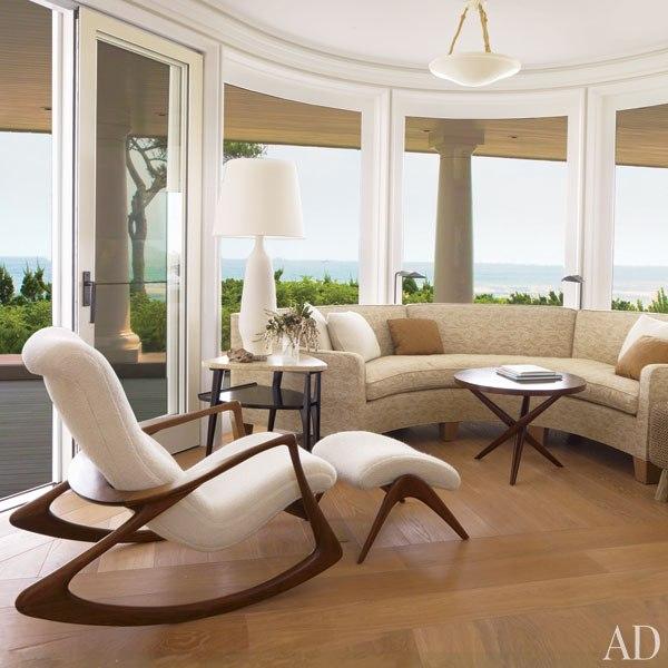 die wohngalerie long island strandhaus von daryl roth ein traum in wei. Black Bedroom Furniture Sets. Home Design Ideas