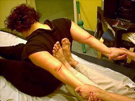 Thai massage frederikshavn 6