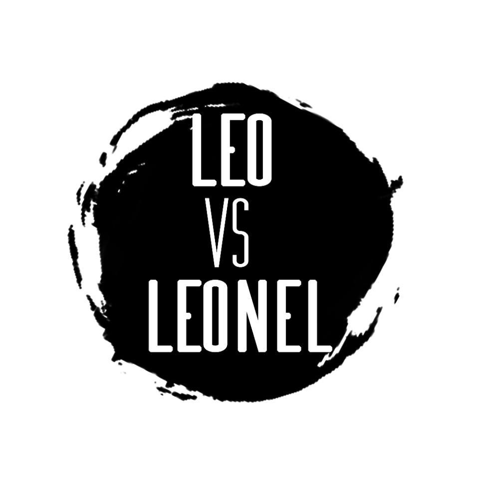 Leovsleonel