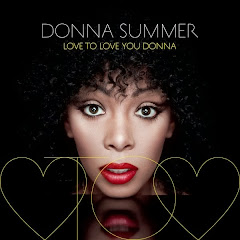 Love To Love You, Donna (Album)-2013