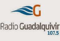 RADIO GUADALQUIVIR