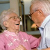Pro dan Kontra Mengenai Asuransi Jiwa Seumur Hidup