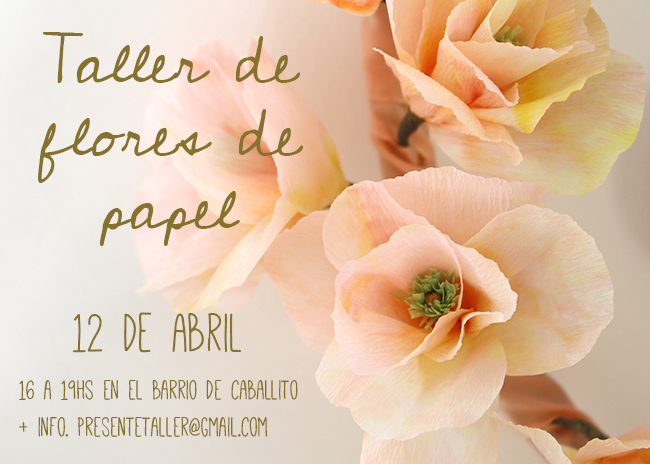 presentetaller@gmail.com