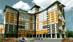 Johor bina 8,000 rumah PPR dalam masa dua tahun - Exco