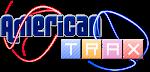American TRAX