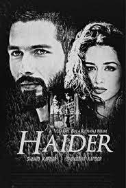 Haider 2014