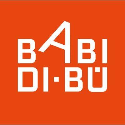 Babidi-bú