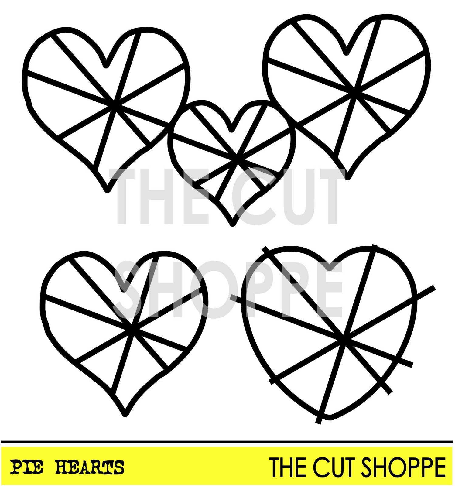 https://www.etsy.com/listing/193530389/the-pie-hearts-cut-file-consists-of?ref=shop_home_active_11