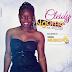 Cleidy - Ngoma (Feat. Nelson Tivane) (CQC) [XCLUSIVE]
