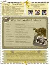Heritage Farm Page Two