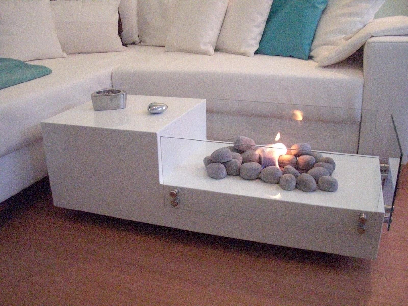 Ikea Wohnzimmer Tisch