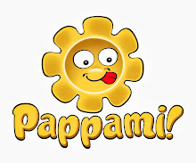 http://www.pappami.com/