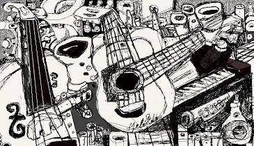Musicali 4